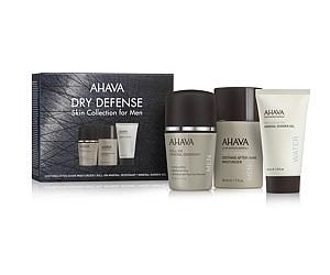 Dárková sada Dry Defense for Men