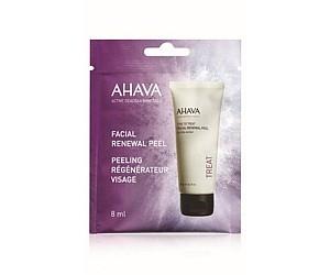 Ahava Obnovující peeling na obličej